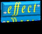 Szkoła Muzyczna Effect