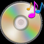 audycje_muzyczne_szkola_muzyczna_effect