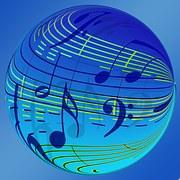 kształcenie_słuchu_szkoła_muzyczna_effect