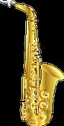 Lekcje gry na saksofonie Szkoła Muzyczna Effect