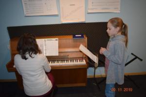 Lekcje śpiewu XI 2019 Szkoła Muzyczna Effect we Wrześni 010101