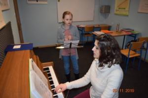 Lekcje śpiewu XI 2019 Szkoła Muzyczna Effect we Wrześni 010103
