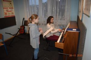 Lekcje śpiewu XI 2019 Szkoła Muzyczna Effect we Wrześni 010104