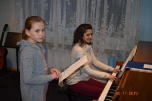 Lekcje śpiewu XI 2019 Szkoła Muzyczna Effect we Wrześni 010106