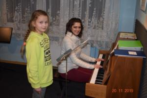 Lekcje śpiewu XI 2019 Szkoła Muzyczna Effect we Wrześni 010110