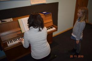Lekcje śpiewu XI 2019 Szkoła Muzyczna Effect we Wrześni 010113