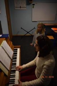 Lekcje śpiewu XI 2019 Szkoła Muzyczna Effect we Wrześni 010114