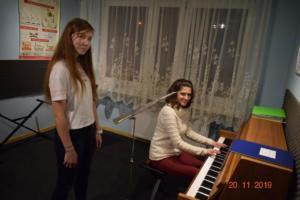 Lekcje śpiewu XI 2019 Szkoła Muzyczna Effect we Wrześni 010124