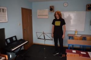 Lekcje śpiewu Szkoła Muzyczna Effect Wrzśnia 16