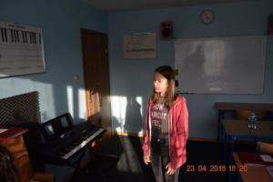 Lekcje śpiewu Szkoła Muzyczna Effect Wrzśnia 24