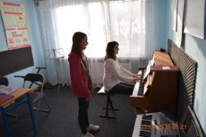 Lekcje śpiewu Szkoła Muzyczna Effect Wrzśnia 27