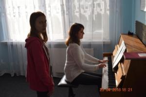 Lekcje śpiewu Szkoła Muzyczna Effect Wrzśnia 28