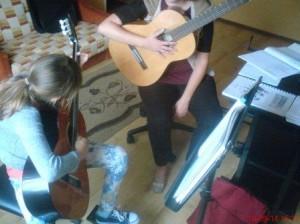 Szkoła-Muzyczna-Września-1