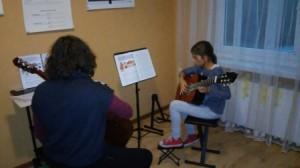 Szkoła-muzyczna-Września-07