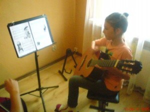 Szkoła-muzyczna-we-Wrześni-1