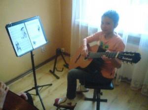 Szkoła-muzyczna-we-Wrześni-2