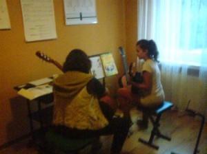 Szkoła-muzyczna-we-Wrześni-3