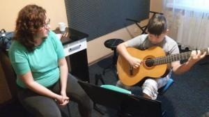 Szkoła Muzyczna Effect Lekcje 2016 3