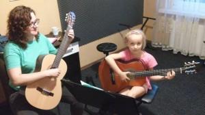 Szkoła Muzyczna Effect Lekcje 2016 4