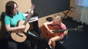 Szkoła Muzyczna Effect Lekcje 2016 5