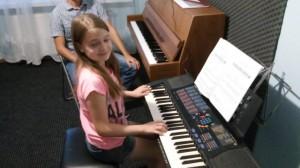 Szkoła Muzyczna Effect Lekcje 2016 1