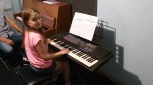 Szkoła Muzyczna Effect Lekcje 2016 2