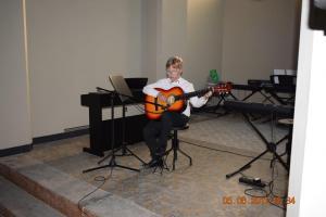 Koncert Dzień Matki 05.06.2017 013