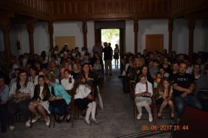Koncert Dzień Matki 05.06.2017 023