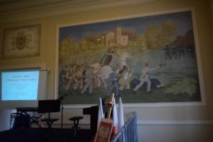 Koncert w pałacu 2018 30