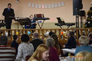 Koncert Dzień Babci i Dziadka 24 I 2020 Szkoła Muzyczna Effect we Wrześni 010