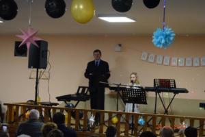 Koncert Dzień Babci i Dziadka 24 I 2020 Szkoła Muzyczna Effect we Wrześni 013