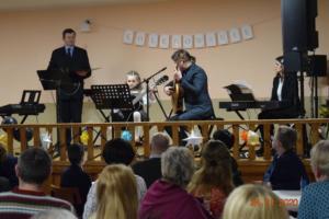 Koncert Dzień Babci i Dziadka 24 I 2020 Szkoła Muzyczna Effect we Wrześni 027
