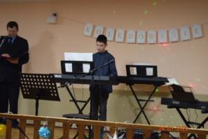 Koncert Dzień Babci i Dziadka 24 I 2020 Szkoła Muzyczna Effect we Wrześni 093