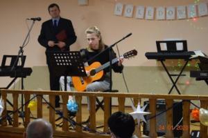 Koncert Dzień Babci i Dziadka 24 I 2020 Szkoła Muzyczna Effect we Wrześni 095