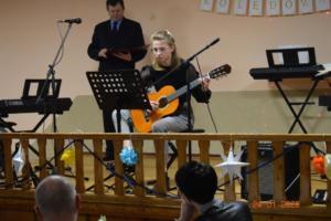 Koncert Dzień Babci i Dziadka 24 I 2020 Szkoła Muzyczna Effect we Wrześni 096