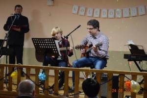 Koncert Dzień Babci i Dziadka 24 I 2020 Szkoła Muzyczna Effect we Wrześni 099