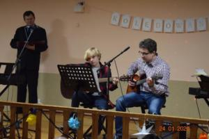 Koncert Dzień Babci i Dziadka 24 I 2020 Szkoła Muzyczna Effect we Wrześni 100