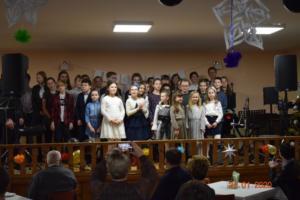 Koncert Dzień Babci i Dziadka 24 I 2020 Szkoła Muzyczna Effect we Wrześni 102