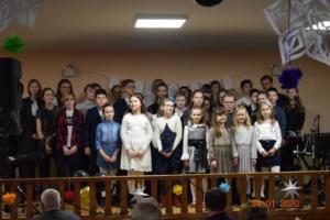 Koncert Dzień Babci i Dziadka 24 I 2020 Szkoła Muzyczna Effect we Wrześni 103