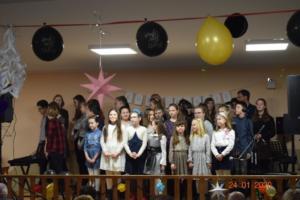Koncert Dzień Babci i Dziadka 24 I 2020 Szkoła Muzyczna Effect we Wrześni 104