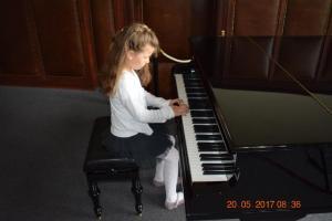 Konkurs o laurdzieci wrzesińskich 20.05.2017 szkoła muzyczna effect 01