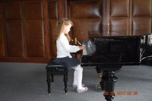 Konkurs o laurdzieci wrzesińskich 20.05.2017 szkoła muzyczna effect 02