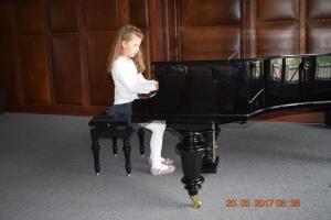 Konkurs o laurdzieci wrzesińskich 20.05.2017 szkoła muzyczna effect 03