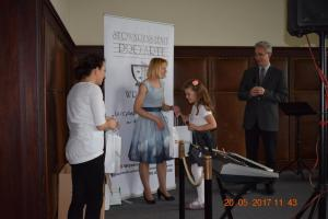 Konkurs o laurdzieci wrzesińskich 20.05.2017 szkoła muzyczna effect 16
