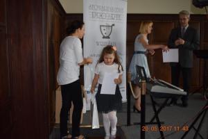 Konkurs o laurdzieci wrzesińskich 20.05.2017 szkoła muzyczna effect 18