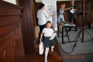 Konkurs o laurdzieci wrzesińskich 20.05.2017 szkoła muzyczna effect 19