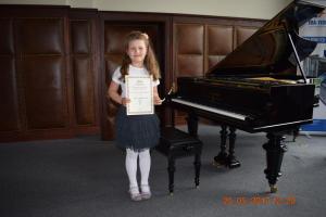 Konkurs o laurdzieci wrzesińskich 20.05.2017 szkoła muzyczna effect 39