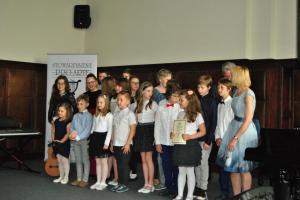 Konkurs o Laur Dzieci Wrzesinskich 2017 Szkoła Muzyczna Września 32