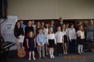 Konkurs o laurdzieci wrzesińskich 20.05.2017 szkoła muzyczna effect 29
