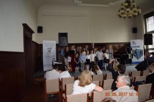 Konkurs o laurdzieci wrzesińskich 20.05.2017 szkoła muzyczna effect 33